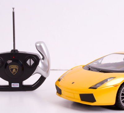Online Shopping Lamborghini Superleggera Yellow Car Toy